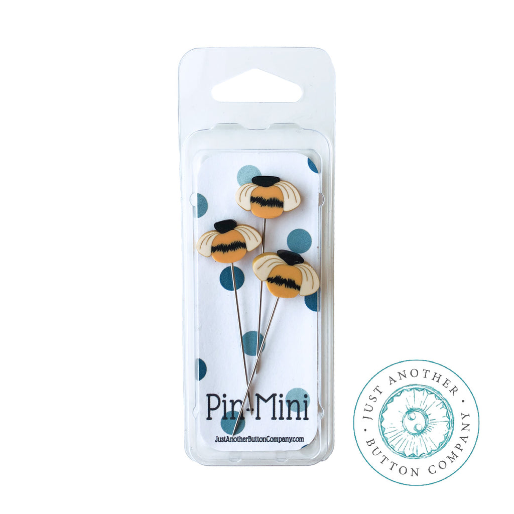 Pin-Mini: Bee Keeper