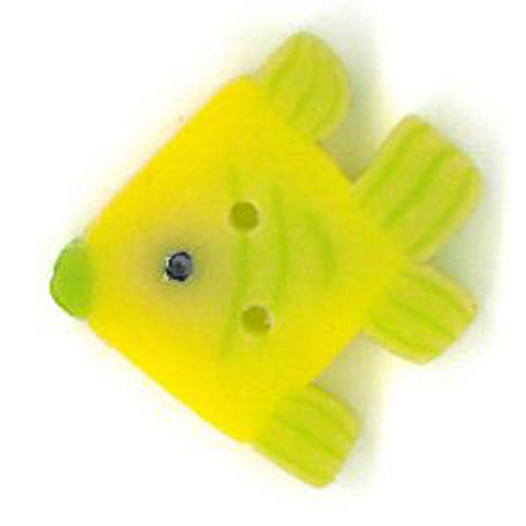 small daffodil fish