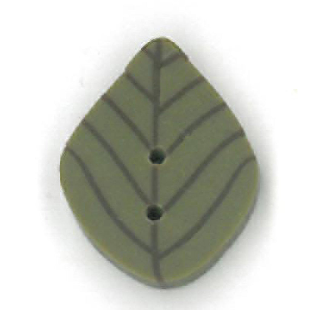small olive leaf