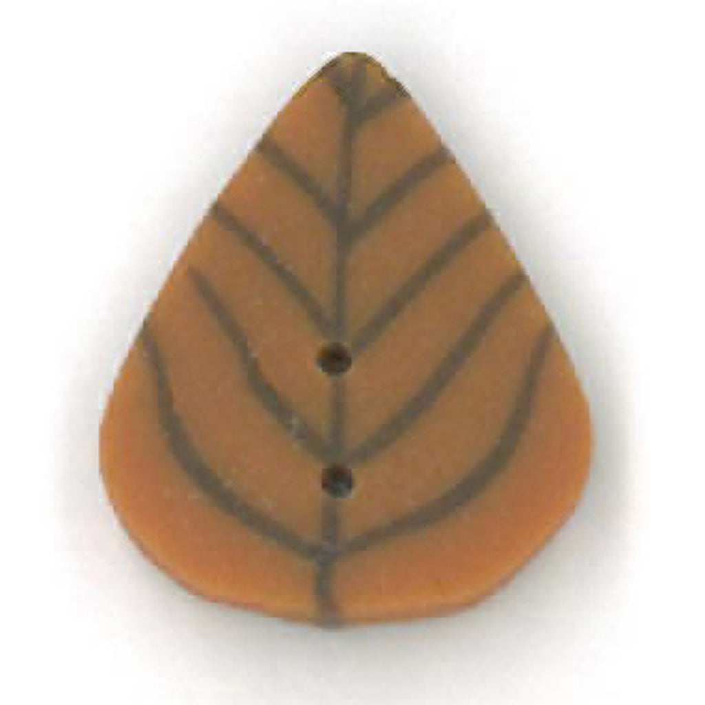 small butterscotch leaf