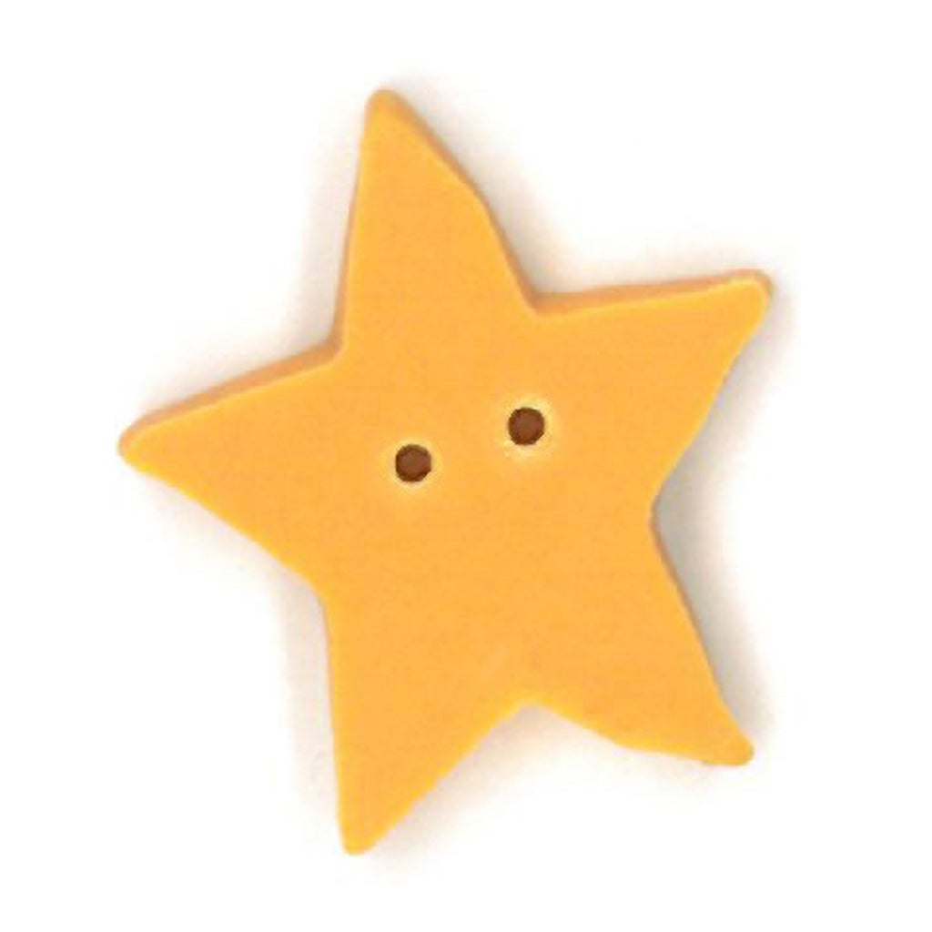 nancy's large star