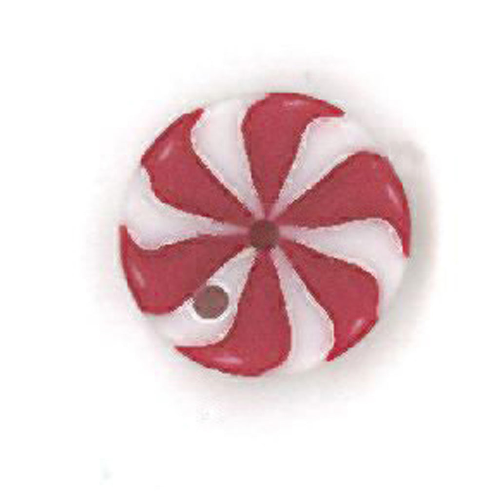 tiny peppermint swirl
