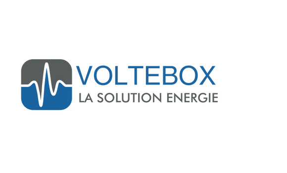 Voltebox lance sa boutique online