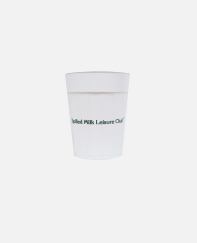 Leisure Club Cup 4-Pack