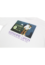 Load image into Gallery viewer, Sampras Tee