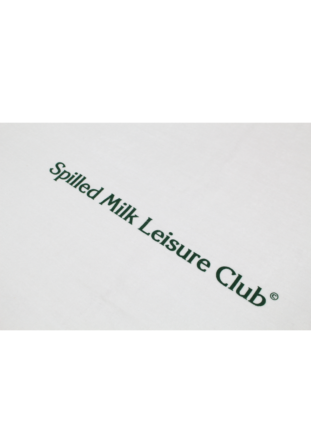 products/LeisureClub_Towel_-01.png