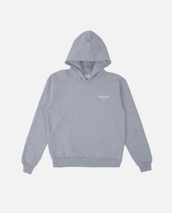 SMSS LOGO HOODIE