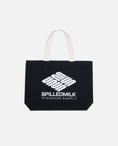 SMSS STAMP TOTE