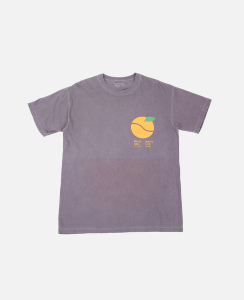 Sunshine Open Tee
