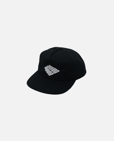 SMSS STAMP HAT