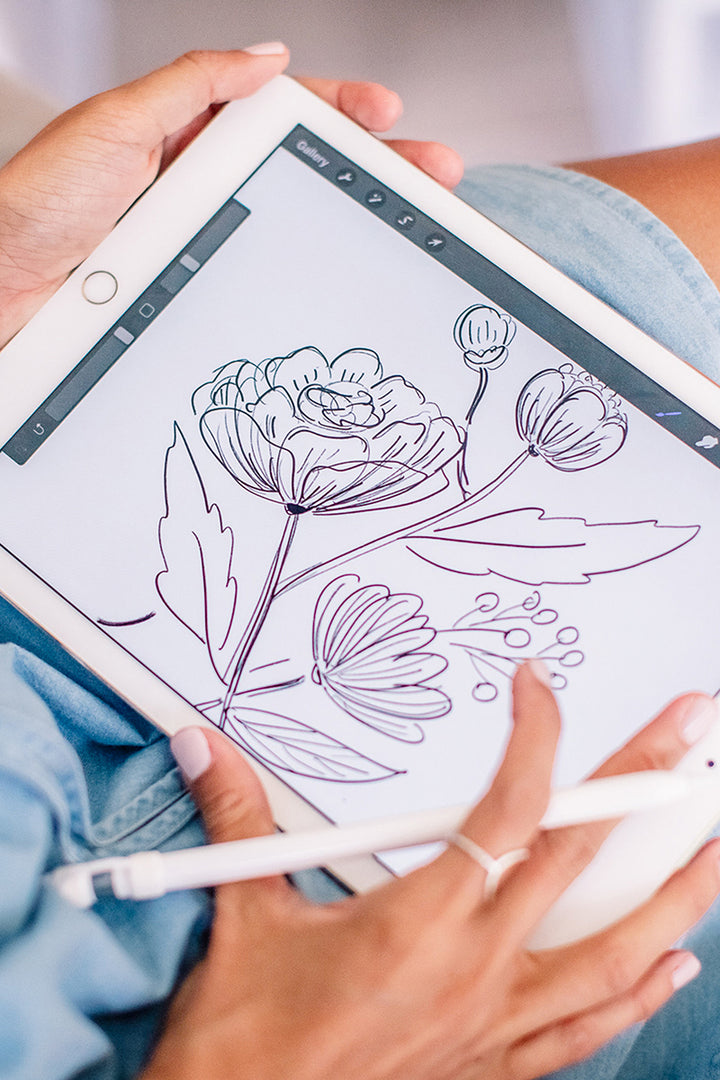 60+ Passive Income Ideas for Creatives and Artists