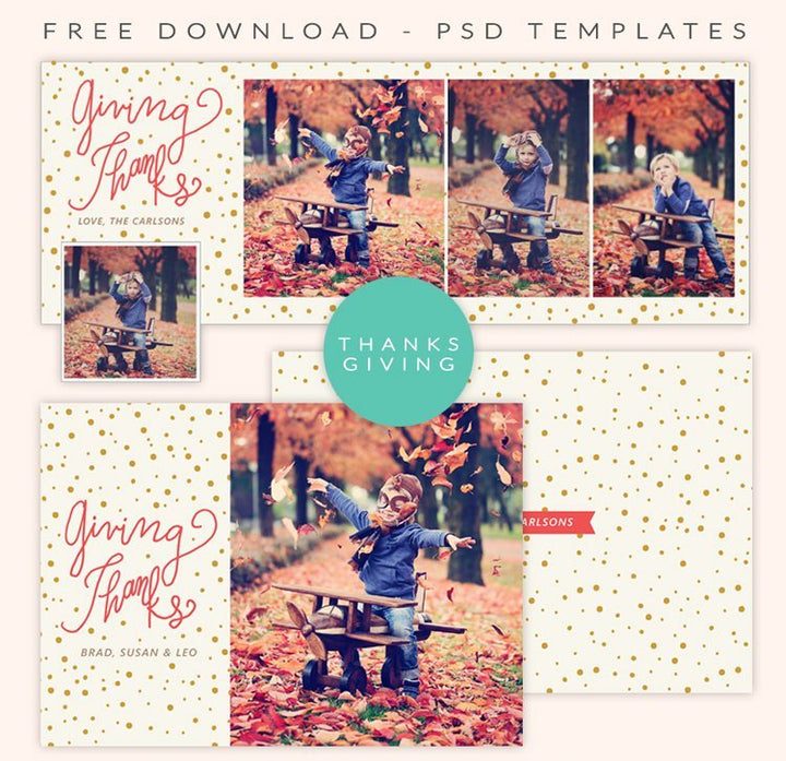 October freebie and New Christmas designs