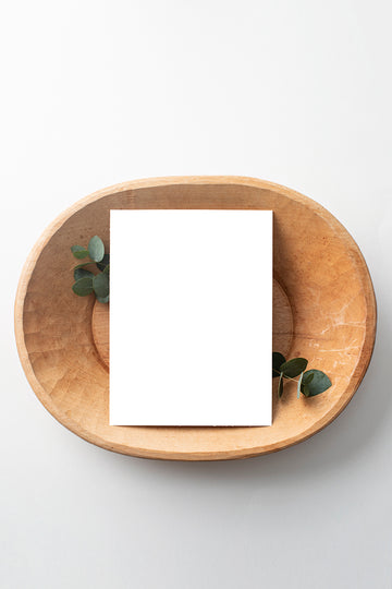 CleanGreen Stock Image | 8x10 Paper 3