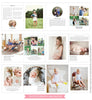 Photography Digital Magazine | New White