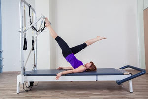 3 Ways How Pilates Can Help You Perfect Your Posture