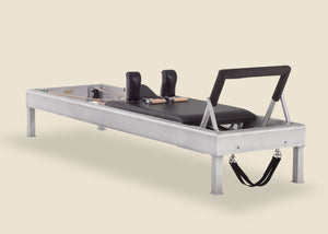 How to Choose a Pilates Reformer