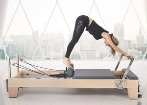 2020 Pilates Reformer Buying Guide