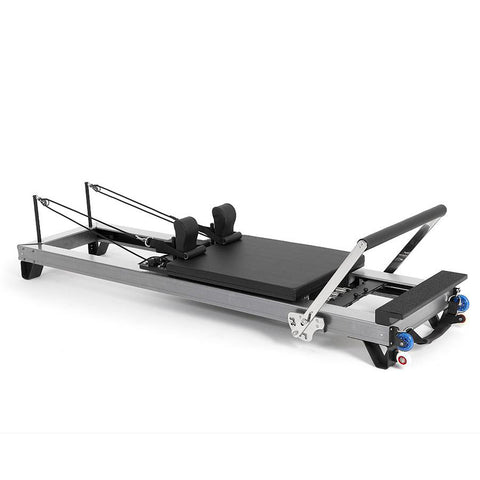 entry level pilates reformer