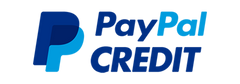 PayPal Credit for Pilates Equipment Purchases