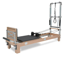 BASI Systems Reformer Jump Board - Pilates Reformers Direct