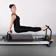 Pilates Anytime Subscription - Pilates Direct