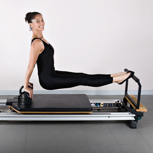 Pilates Anytime Subscription - Pilates Reformers Direct