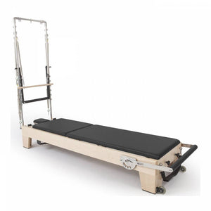 ELINA PILATES® Elite Reformer with Tower Bundle - Pilates Reformers Direct