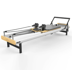 Peak Pilates® casa™ Reformer - Pilates Reformers Direct