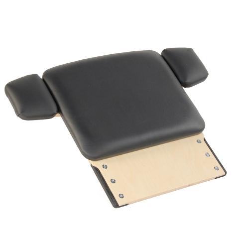 Peak Pilates Artistry™ Dancer Jump Board - Pilates Reformers Direct