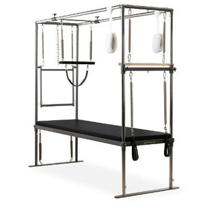 STOTT Pilates® Cadillac / Trapeze Table - Pilates Reformers Direct