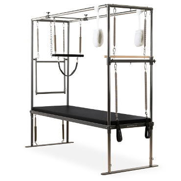 Merrithew™ Pilates Cadillac / Trapeze Table - Pilates Reformers Direct