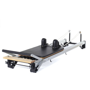 STOTT PILATES® SPX Max Reformer - Custom Options Available - Pilates Reformers Direct