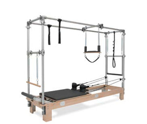NOW AVAILABLE! Order the entire BASI Systems product line at Pilates Direct - Pilates Reformers Direct
