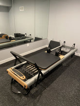 Delivery & Assembly Service - CASA Pilates Equipment