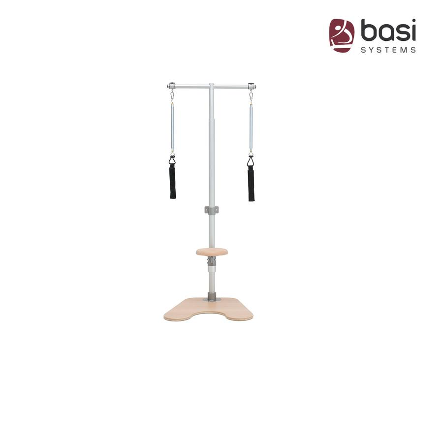 BASI SYSTEMS Pilates PED A PULL - Pilates Reformers Direct