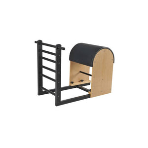 ELINA PILATES® Steel Ladder Barrel - Pilates Reformers Direct