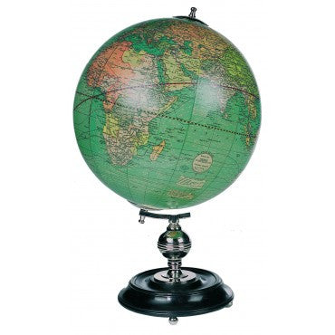 Weber Costello Desk Globe