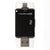 DAM  I FLASH DEVICE para IPHONE/IPAD 8 PINS