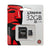 TARJETA DE MEMORIA MICRO SD Kingston C4 32GB