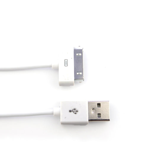 Cable de datos Iphone 4/4S