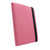 FUNDA IPAD 360º IPAD 2/3/4 + PROTECTOR + PUNTERO + POWER BANK