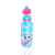 BOTELLA SPORT VALUE 500 ML FROZEN TIMELESS