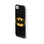 Carcasa Iphone 4/4S Batman Negro