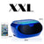 ALTAVOZ BLUETOOTH XXL CON LUCES