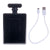 POWER BANK PERFUME 12000 mah
