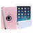 FUNDA 360º IPAD AIR/AIR 2 + PROTECTOR IPAD AIR/AIR 2 + PUNTERO UNIVERSAL + POWER BANK 5600mAh