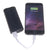 POWERBANK 5000mAh + LINTERNA