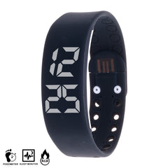 BRAZALETE FIT W2 CONTROL PC