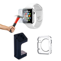 PACK SUPER  APPLE WATCH