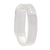 BRAZALETE INTELIGENTE BLUETOOTH V3